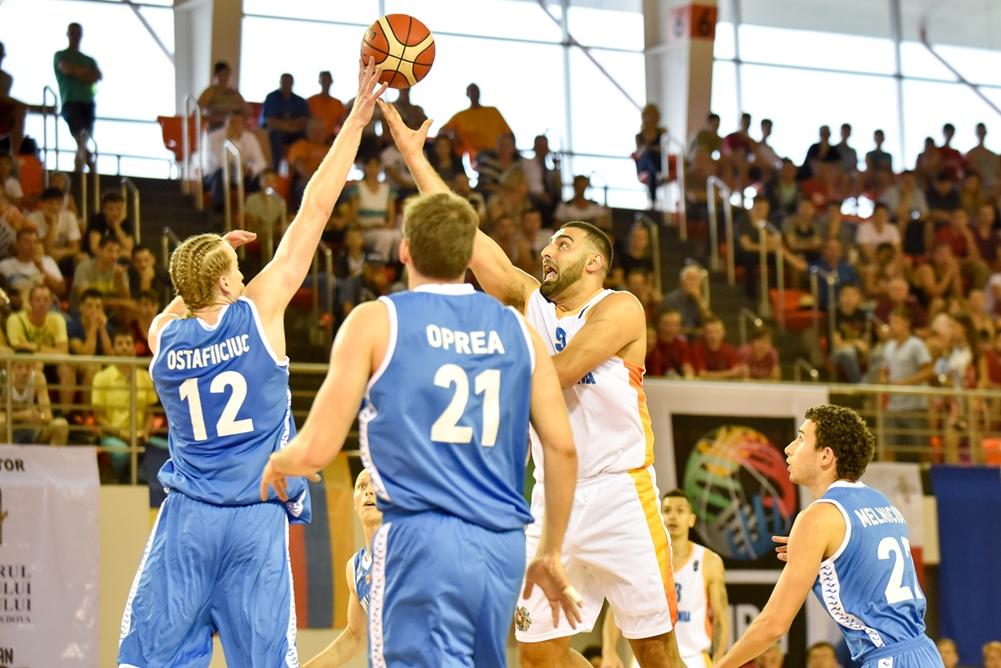 Armenia-Moldova-2