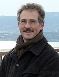 Paolo Vitti