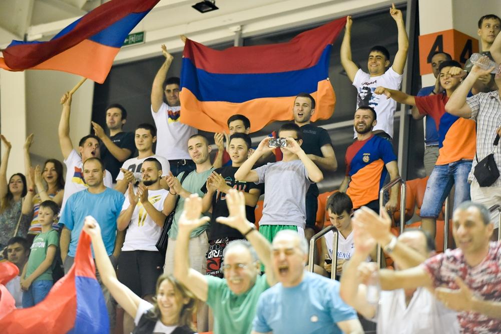 armenia-andora-9