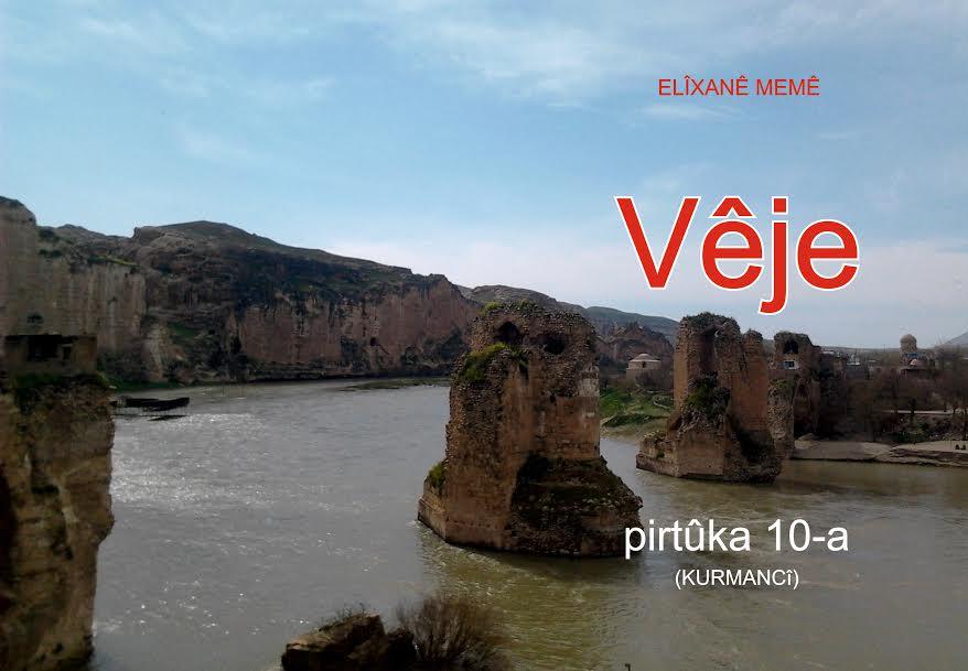 kurdish004