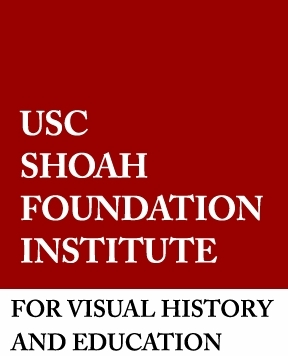 logo-shoah_foundation_institute