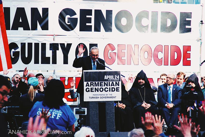 Armeniacın ne olduğunu biliyor musun 35