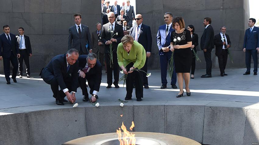 Merkel-Genocide-3.jpg?w=850&ssl=1