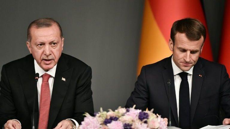 https://i0.wp.com/massispost.com/wp-content/uploads/2019/02/erdogan-macron.jpg?resize=768%2C430&ssl=1
