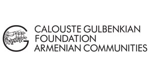 Calouste Gulbenkian Foundation Makes a 30,000 USD Humanitarian Donation to the Armenian Community in Lebanon