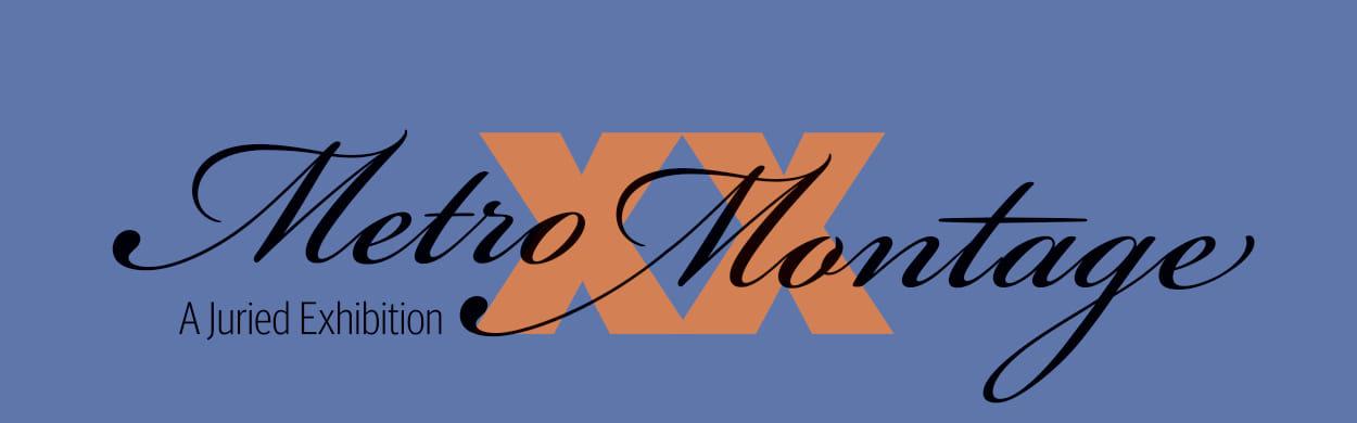 Miles Davis Exhibits at Metro Montage XX Art Show | Massive Burn Studios | Marietta, GA