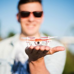 skeye-mini-drone-with-hd-camera-10
