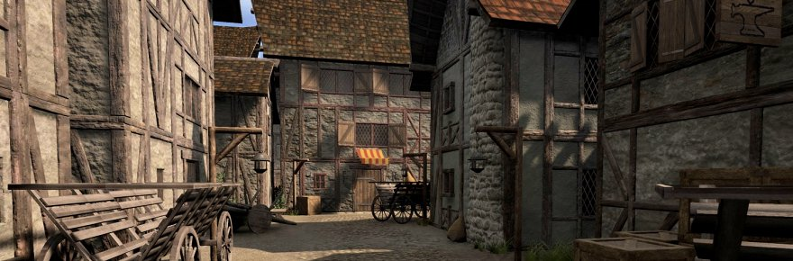 Image result for chronicles of elyria