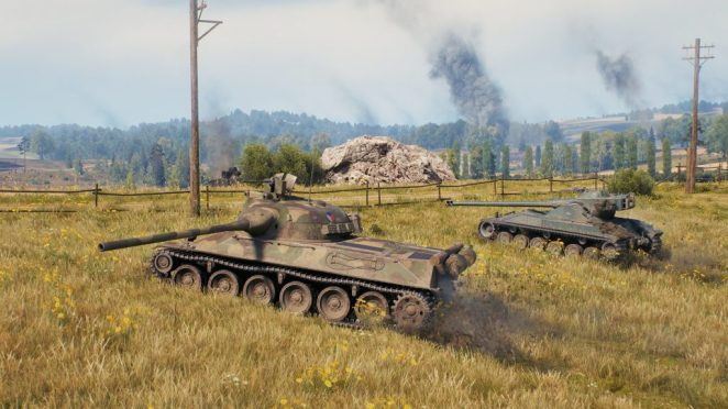 The Evolution Of World of Tanks Prokhorovka 06 1024x576