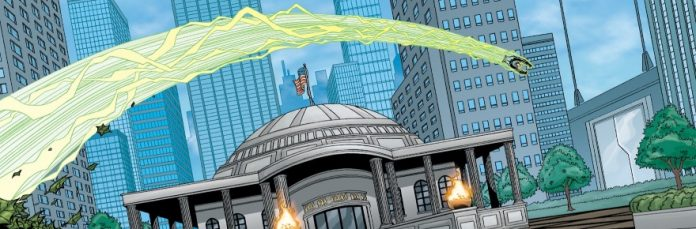 city of heroes all