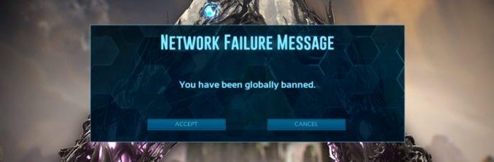 reddit is aflame over