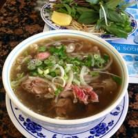 Pho Tai Nam