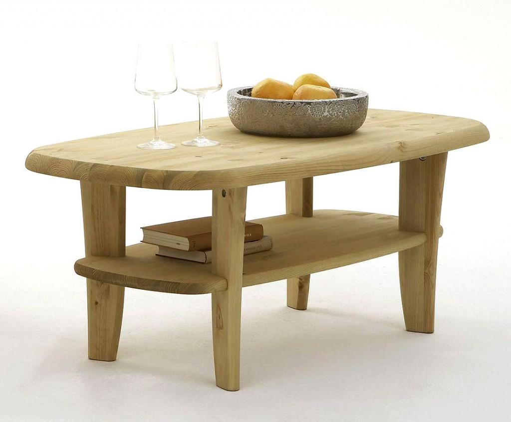 Couchtisch Sheesham Holz Amarillo Esstisch Höffner Möbel Design