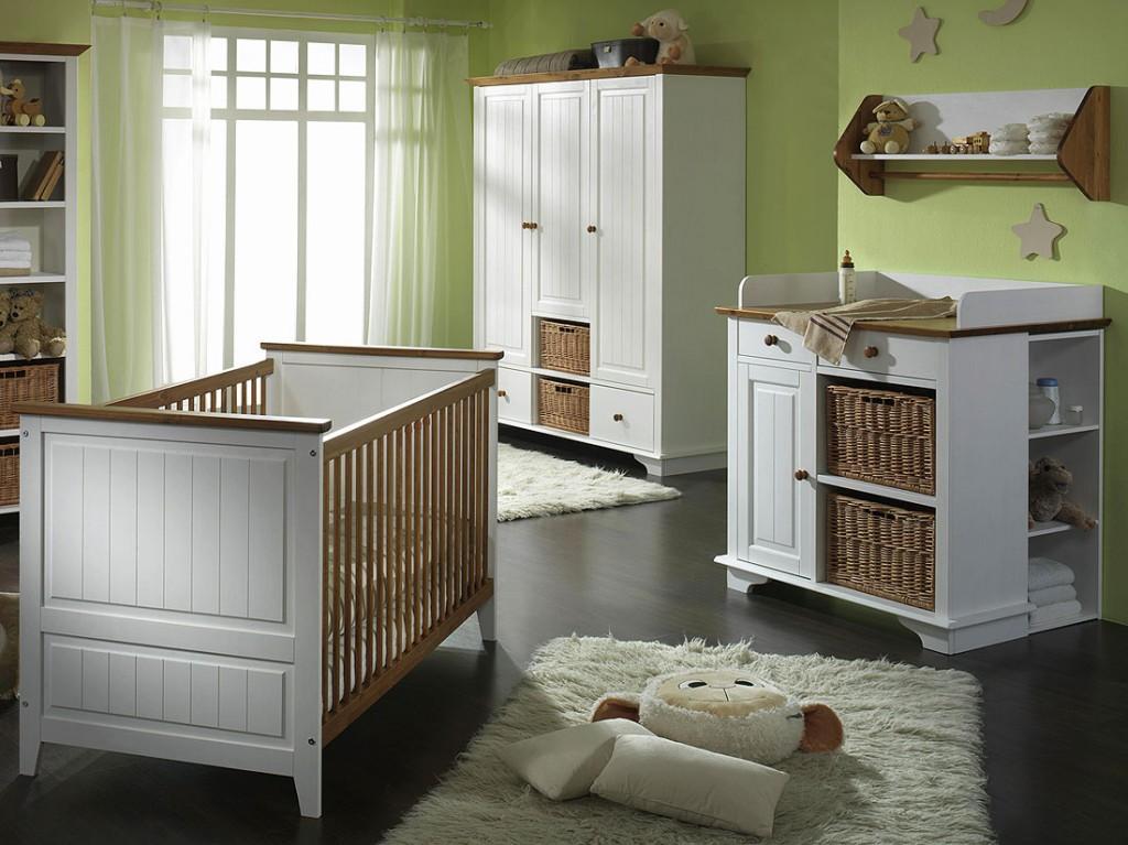 Startseite Design Bilder – Dynamisch Kinderzimmer Möbel Ideen ...