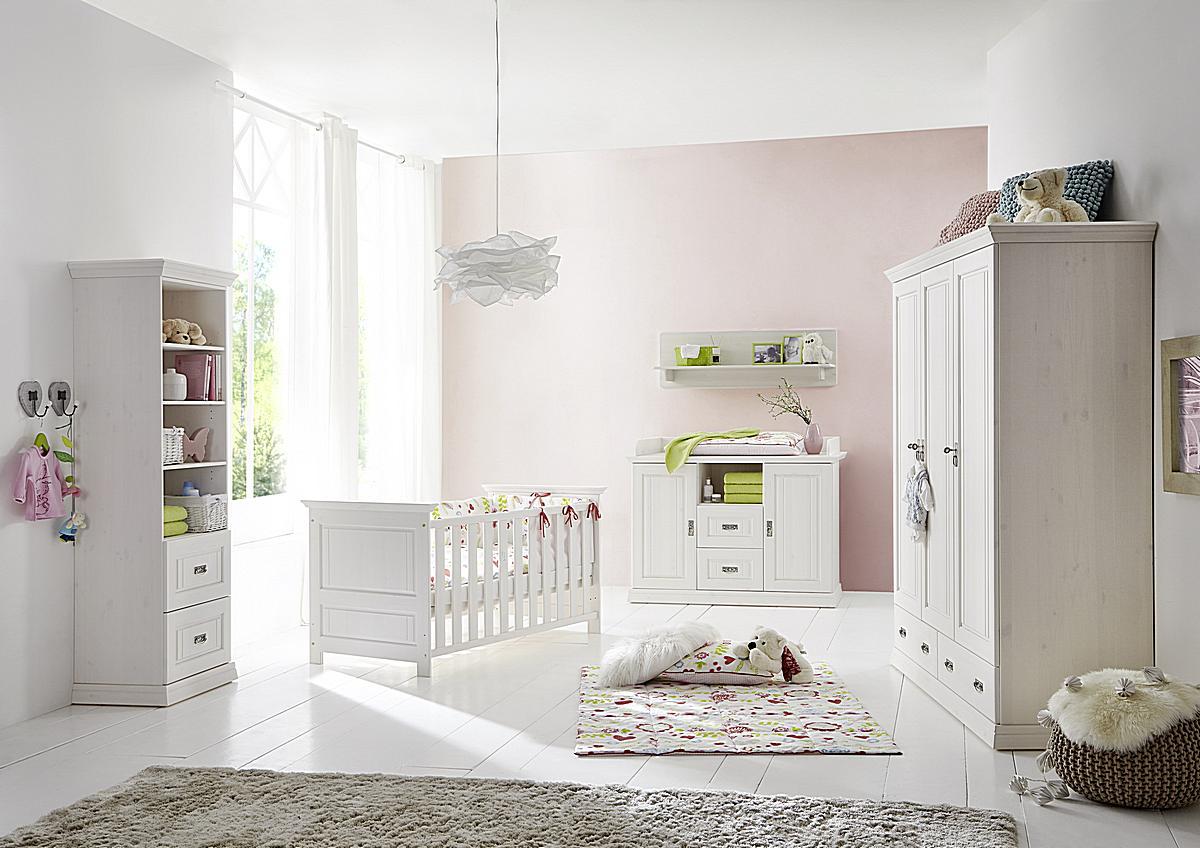 Babyzimmer Schweiz Landhausstil Möbel Weiss Schweiz Möbel Hause