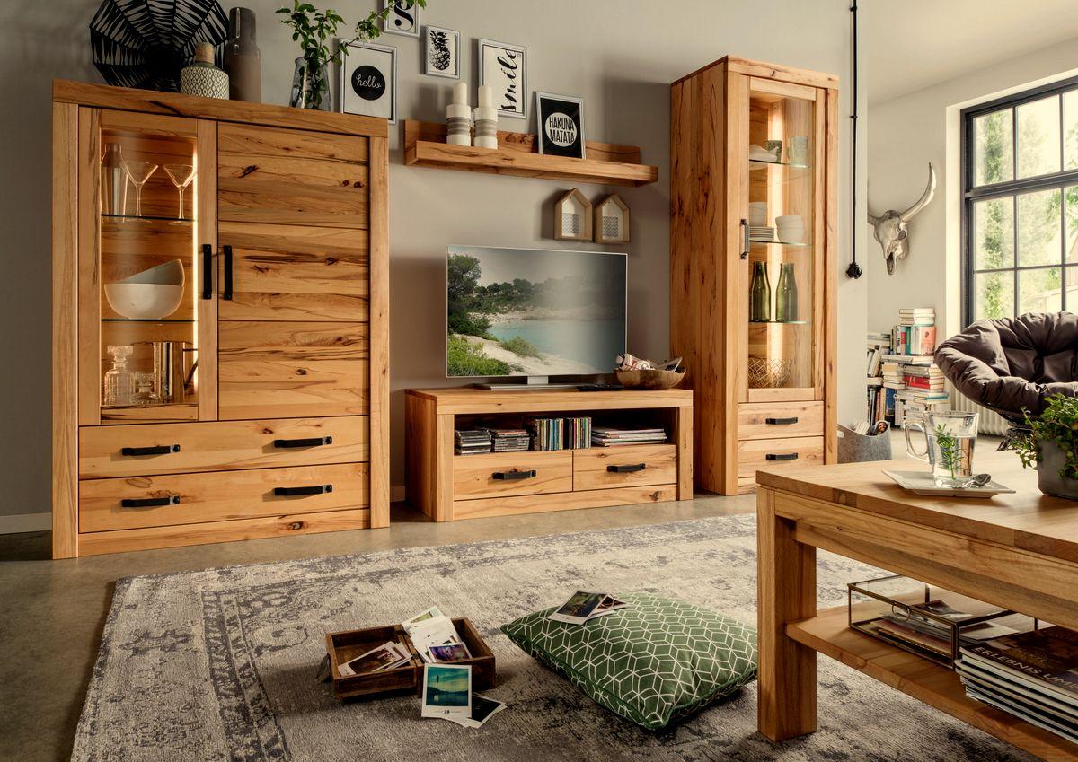 Massivmobel Wohnzimmer Massivholzmobel Koln Dansk Design