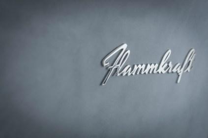 Flammkraft_BlockD_Details-6