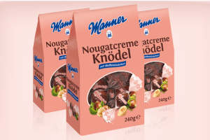 www.manner.at