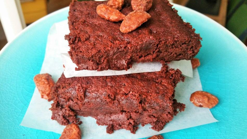 rote-ruben-brownies
