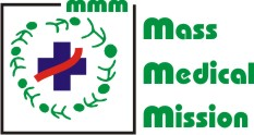 mass medical mission