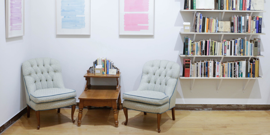jarvis chair oz design ivory spandex covers for sale bibliothecaphilia mass moca