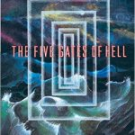 5 The Five Gates of Hell