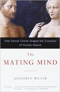 10. The Mating
