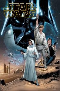 True_Believers_Star_Wars_Covers_1