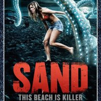 The Sand (Icon / FrightFest)