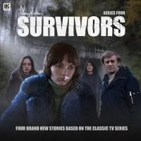 Survivors: Series Four