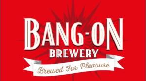 bang-on-logo