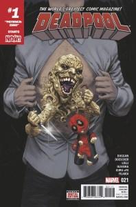 deadpool_21_cover