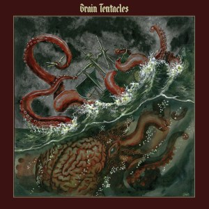 brain-tentacles-cover