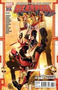 deadpool_vol_4_13