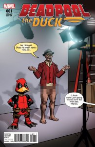 deadpool_the_duck_1_zdarsky_variant