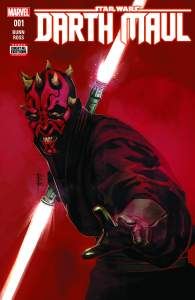starwars_darthmaul001-cover