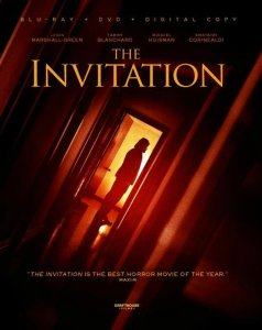 the-invitation