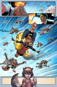 usavengers_1_preview_4