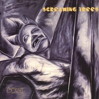 Screaming Trees – Dust: Expanded Edition (HNE/Cherry Red)