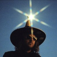 King Tuff - The Other (Sub Pop)