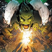 The Incredible Hulk: Return to Planet Hulk – Greg Pak & Greg Land (Panini / Marvel)