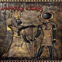 Apophis Theory - (X)(C)M(X)CMLII (Self)