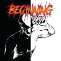 Beginning – 1.1 (Self)