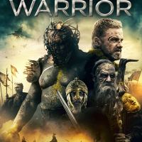 The Last Warrior (Sony Pictures)