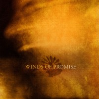 Winds of Promise - S/T LP (Unity Worldwide/ Wishingwell)