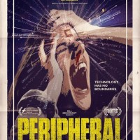 Peripheral (AMP International)