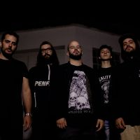 Portuguese hardcore quintet PUSH! release 'With Love' ahead of upcoming LP...