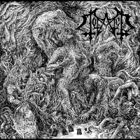 Totaled – Lament (Profound Lore)