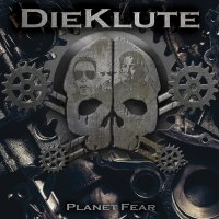 Die Klute – Planet Fear (Cleopatra)