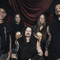 Possessed Announce London Headline Show For June